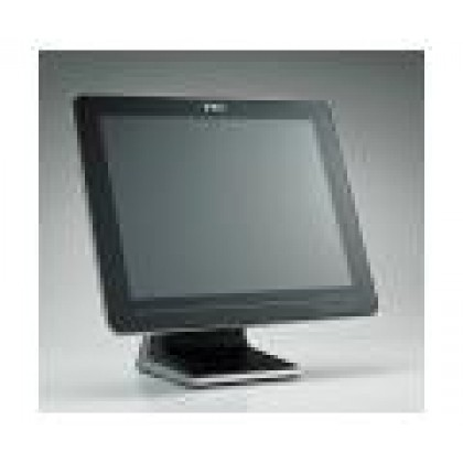 Aertouch TOUCH SCREEN MONITOR ONLY (Plug into FEC BOX POS COMPUTER)