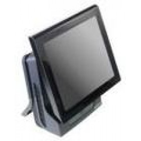 """Nexa DESIRE 15"""" POS TERMINAL BLACK (with POS READY 7 Free of charge). 2 Year Warranty, with first 12 months on-site"""