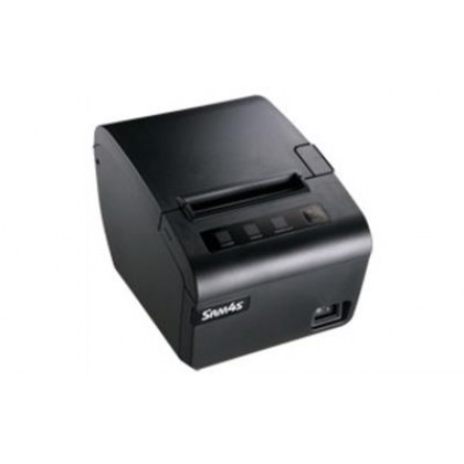 SAM4S Ellix 30 Thermal Printer USB/RS232 Interface