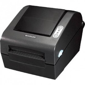 HOSTPOS SLPD420DX LABEL PRINTER Thermal USB/R Bl