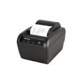 POSIFLEX AURA- 6900 Thermal Printer with USB Interface, Black