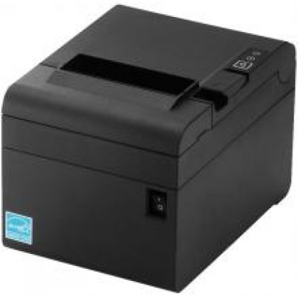 THERMAL PRINTER. BAR. KITCHEN RECEIPTS. Serial DB 9, Ethernet & USB HEAVY DUTY (Set baud rate 9600)  PX700 IV