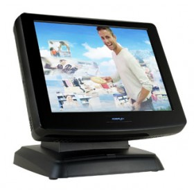 Touch Screens (Point of Sale)