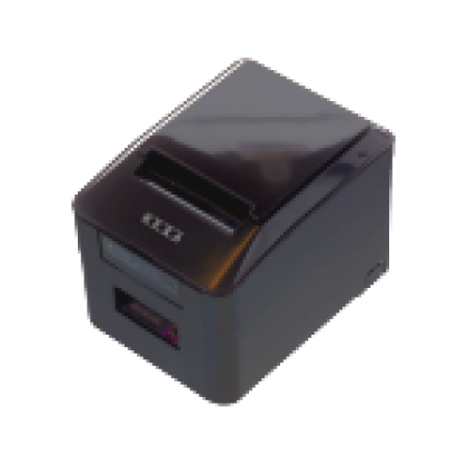 Nexa PX610 Printer (Serial) Thermal Receipt or Production printer.