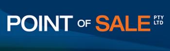 Point of Sale Pty Ltd